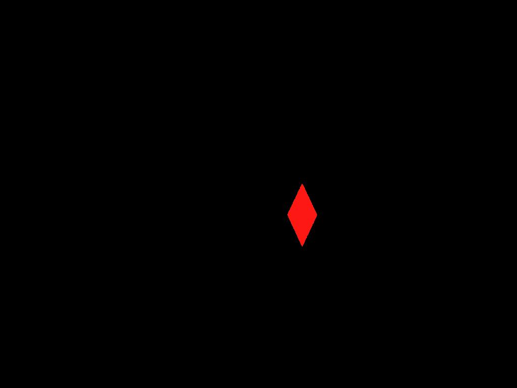 Lexmark-LogoS-PNG-Vector